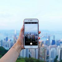 Mobile Photography Tips and Tricks For Beginners