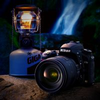 Nikon Photography Cameras For Beginners – Some of The Great Features