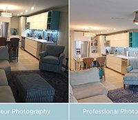 5 Steps to Producing the Best Photography for Real Estate