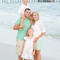 Beach Photography Tips For Family Beach Picture Ideas