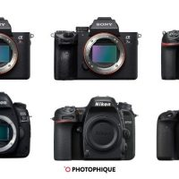 Choose the Best Camera For Wedding Photography