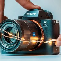 Easy Photography Tricks For Beginners